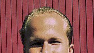 Matti Juhani Saari (kuva: EPA)