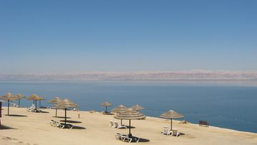 Dead-Sea-by-Tracy-Hunter