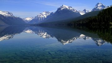 GlacierNationalPark-David-R