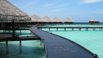 Maldives-by-selda-eigler