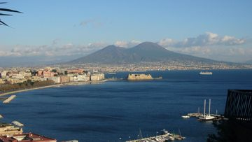 Naples-by-luciano