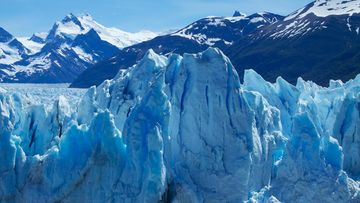 patagonia-by-mckay-savage