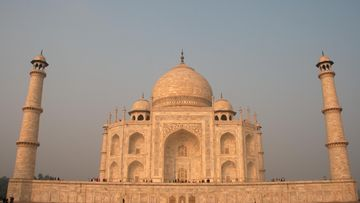 Taj-Mahal-by-Christian-Haugen