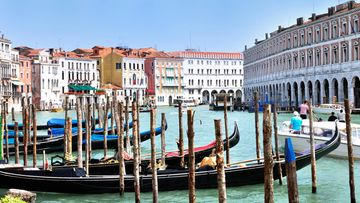 Venice-by-gnuckx