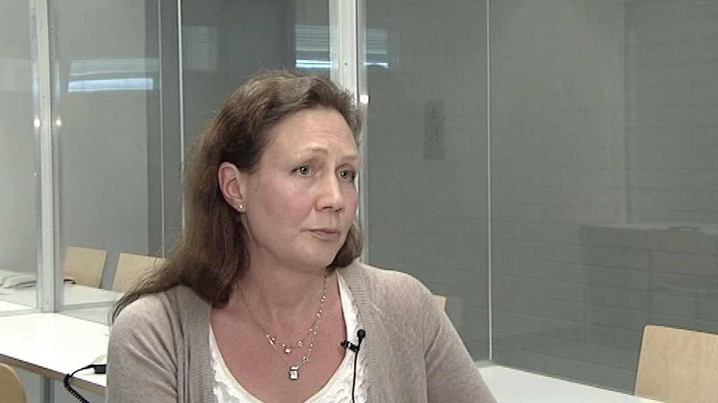 Anneli Auer MTV3:lle: Kiistatonta kuvatallennetta ei ole - MTVuutiset.fi