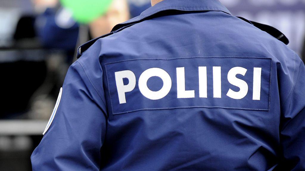 poliisi passihakemus jyväskylä