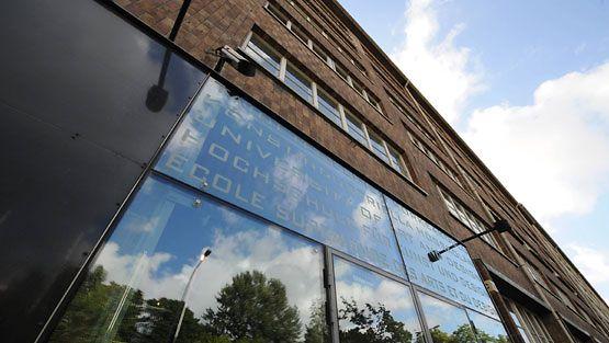 Aalto-yliopisto putosi 500 parhaan korkeakoulun listalta - Kotimaa - Uutiset - MTV.fi