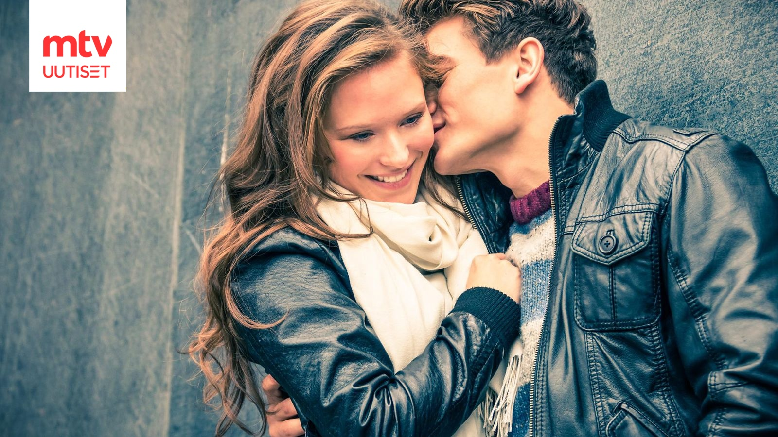 vapaa dating sites Länsi New Yorkissa