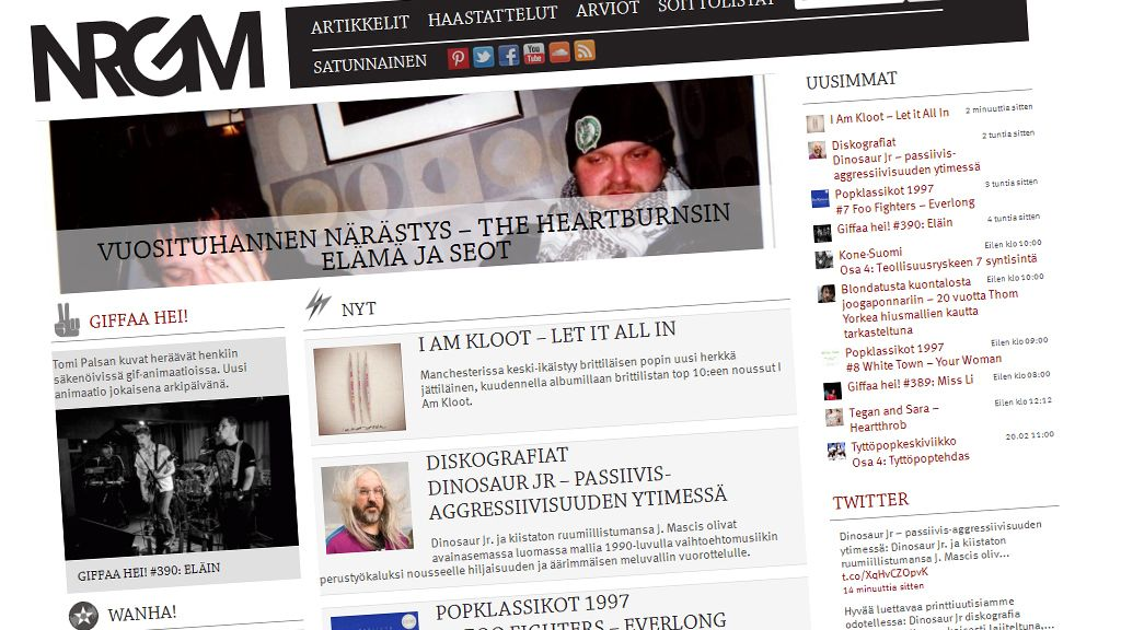 teiniäiti sarita porno finnish mature fuck