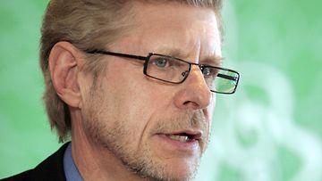 Heikki Virtanen