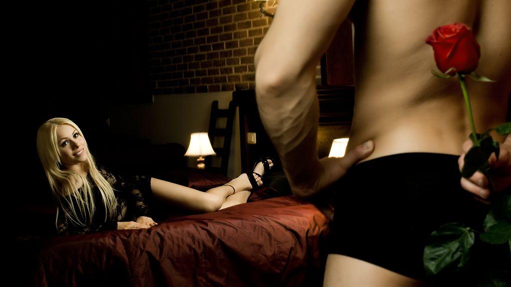 Seksiseuraa hyvinkää mtv treffit