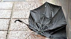 Märkä sää jatkuu – luvassa puolen kuukauden sademäärä kerralla