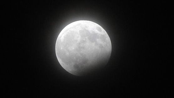 Kuu Nyt