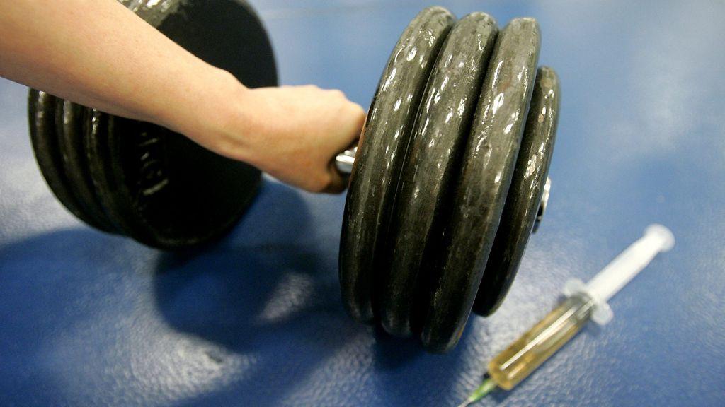 anabolisten steroidien haittavaikutukset