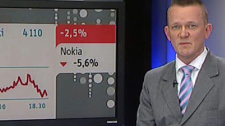 MTV3:n uutiset vahvistaa omaa talousosaamistaan - MTVuutiset.fi