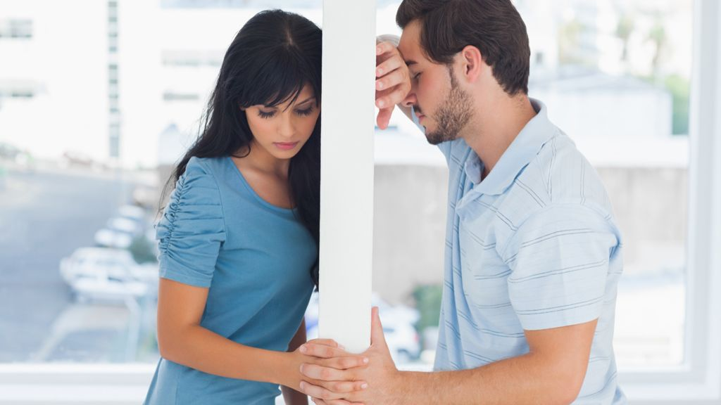 Onko mitään laillista Aasian dating sites