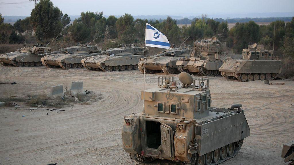 Israel kirkastaa mainettaan suureleisesti: Oscar-ehdokkaille ilmainen luksusloma - Ulkomaat ...