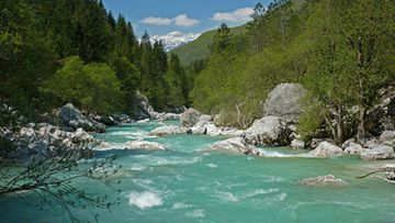 river_soca_by_giulio