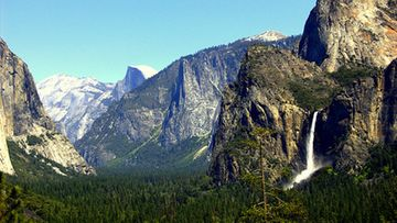 yosemite_by_dawn_ellner