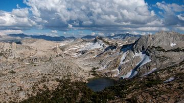 yosemite_by_ryan_grimm (1)