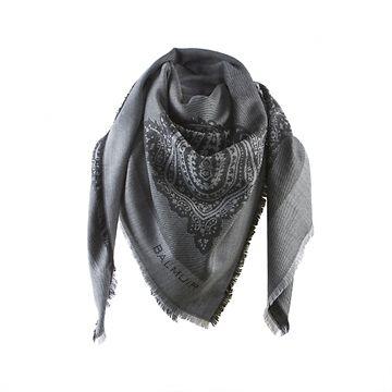 Lombardia+scarf_199EUR