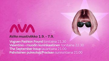 AVAN Muotiviikot_nostokuva_1000x536