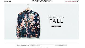 mangooutlet