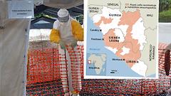 MTV Uutislive aiemmin t�n��n: Talttuuko Ebola USA:n avulla?