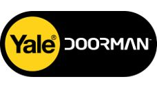 Doorman logo