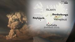 Maa j�risi Islannissa
