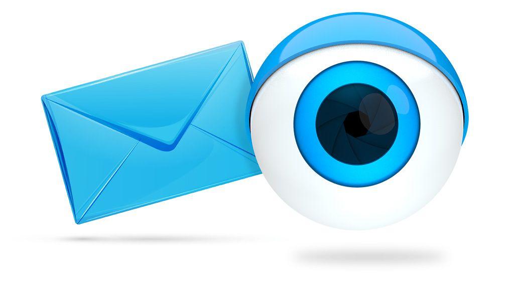 Big Brotherilta lisäohje Operaatio Syysmyrskyyn – yhdestä ryhmänjohtaja