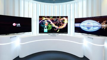LG_4K_OLED_TV_01