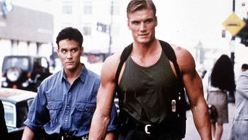 Dolph-Lundgren-Brandon-Lee