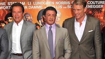 Dolph-Lundgren,-Sylvester-Stallone,-Arnold