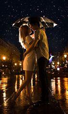 sade,-ihana-tekosyy,-suhde