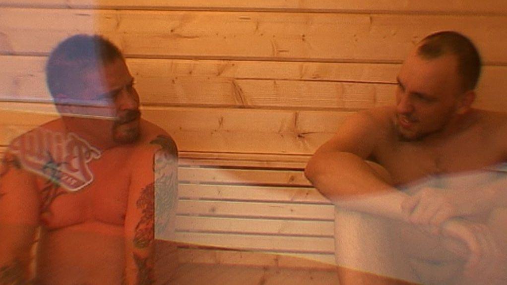 seksiä takaapäin big brother suomi seksi