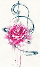 Ruusun terveyshyödyt