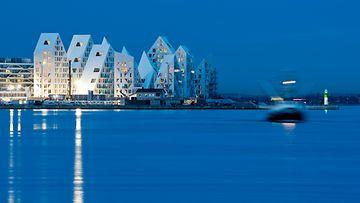 Iceberg_Aarhus