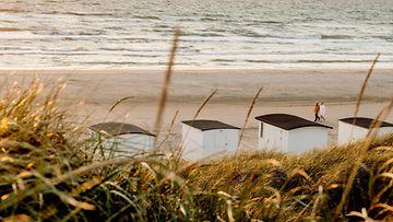 Loekken_beach
