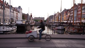 Nyhavn_bridge