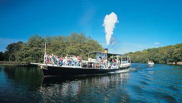 Silkeborg_Lakes_Steamboat2