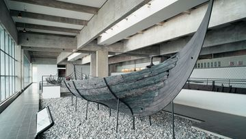 Viking_ship_museum2