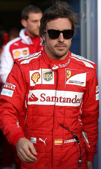 Fernando-Alonso-171
