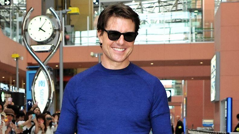 Tom-Cruise-170
