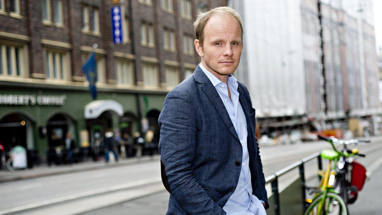 Mikko Alanen