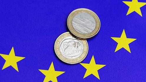 EU-komissio patistaa Suomea rakenneuudistuksiin