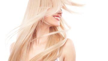 vaaleat-hiukset,-kupari