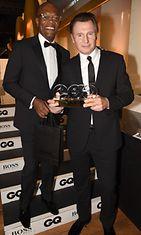 Samuel-L-Jackson-ja-Liam-Neeson