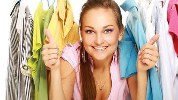 vaatteet (1)