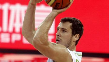 Goran Dragic 2014